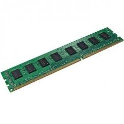 Pamięć DDR3 GOODRAM 2GB 1600MHz PC3-12800 CL11