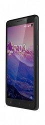 Smartfon Kruger&Matz MOVE 8 mini czarny