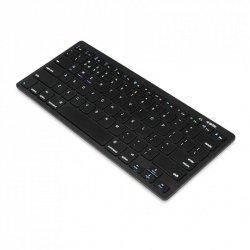 Klawiatura bezprzewodowa iBOX ARES 5 Bluetooth