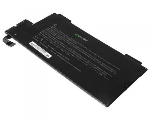 Bateria Green Cell do Apple Macbook Air A1245 6 cell 7,4V