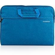 Torba do notebooka Modecom HIGHFILL 15 niebieska