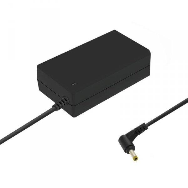 Zasilacz sieciowy Qoltec do Acer 40W 19V 2,1A 5.5*1.7