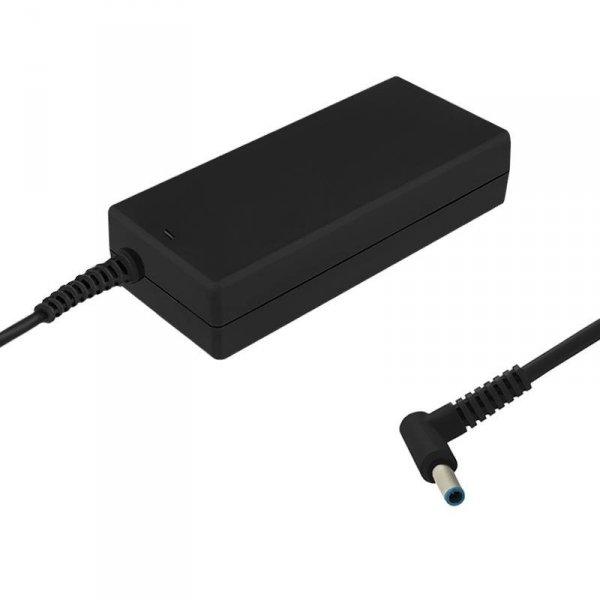 Zasilacz sieciowy Qoltec do Dell 45W 19,5V 2,31A 4,5*3,0+pin