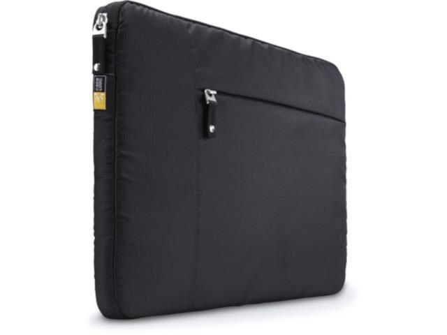 "Etui do notebooka Case Logic 15,6"" czarne"