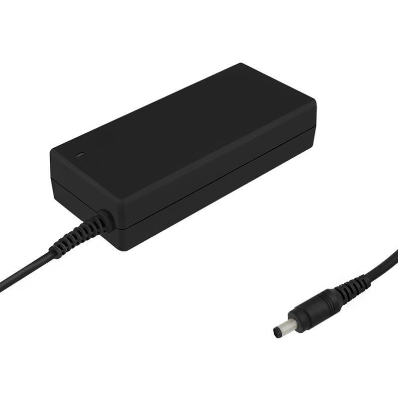 Zasilacz sieciowy Qoltec do Toshiba 90W 15V 6A 6.3*3.0