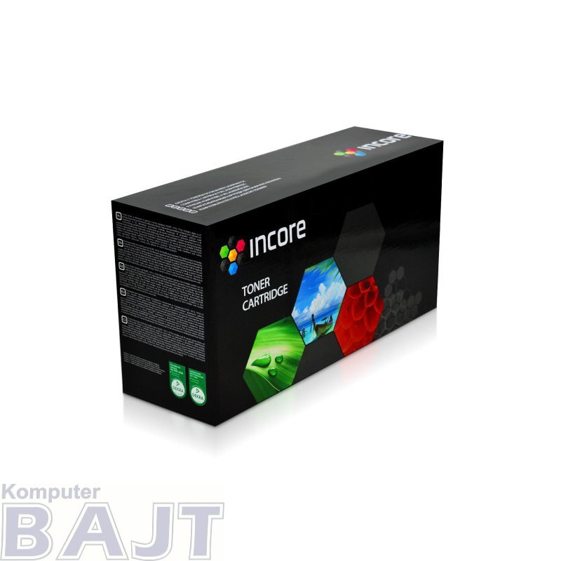 Toner INCORE do Brother (TN328Y) Yellow 6000str