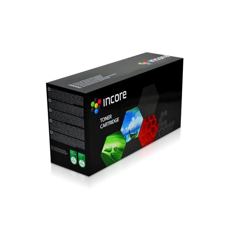 Toner INCORE do HP 641A (C9720A) Black 9000str reg. new OPC