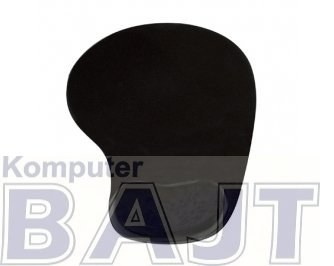 Podkładka pod mysz VAKOSS PD-424 (220mm x 200mm)
