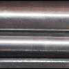 Walce gładkie ręczne (290 mm)