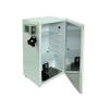 Mini komora dekrystalizacyjna - 90L | Sklep Pszczelarski | Apitec
