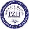 Miodarka z atestem PZH - 2