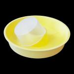 Podkarmiaczka powałkowa 4,2L