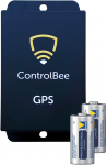 Alarm do ula z lokalizatorem GPS