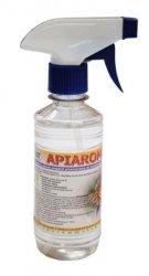Apiarom – preparat do aromatyzacji i dezynfekcji uli –500ml