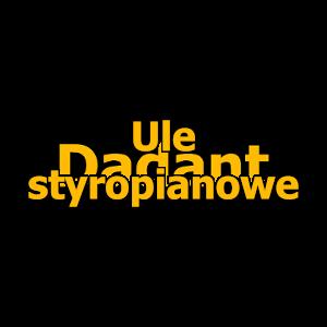 Ule styropianowe