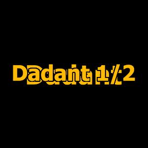Dadant 1/2