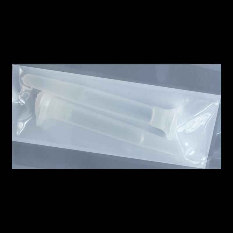 Rojowabik feromonowy gruczołu Nasonowa - 2szt