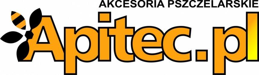 Strona główna Apitec