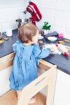 Pomocnik kuchenny Górka - Kitchen helper