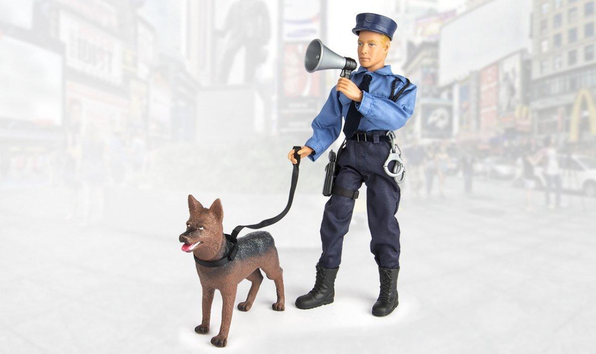 Policjant 90178A