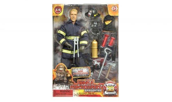Strażak 90176C