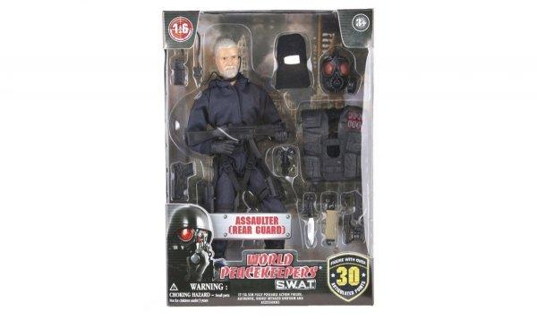SWAT 90196B
