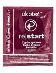 DROŻDŻE DO RESTARTU ALCOTEC RESTART