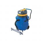 Odkurzacz profesjonalny sucho/mokro 90L