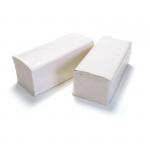 Ręcznik  ZZ celuloza 4000 listków 1w