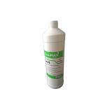 Produkt do czyszczenia podłóg i powierzchni podłogowych CP P304K 1l