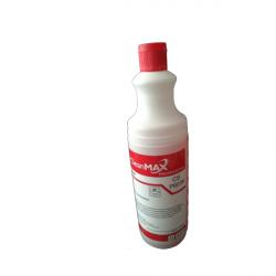 Środek do mycia sanitariatów CS P603K 1l