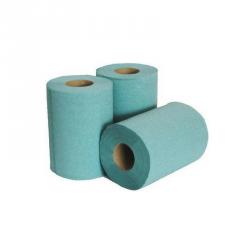 Ręcznik mini Makulatura 65 m 1 warstwa 12 szt