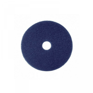Pad niebieski (Możliwość wybrania rozmiaru)