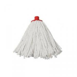 Mop sznurkowy bawełniany 170g