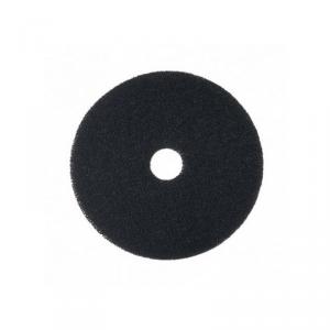 Pad czarny (Możliwość wybrania rozmiaru)