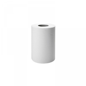 Ręcznik Celuloza MINI 90m 1W 12 szt