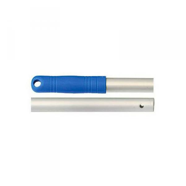 Kij aluminiowy 120cm