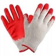 Rękawiczki wampirki