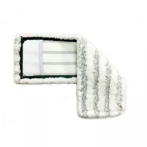 Mop mikrofaza do docierania kieszeniowy 50cm