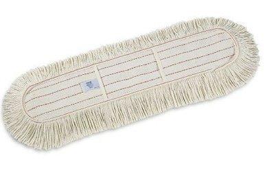 Mop dust bawełniany (Możliwość wybrania rozmiaru)