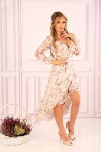 Metariam D75 sukienka