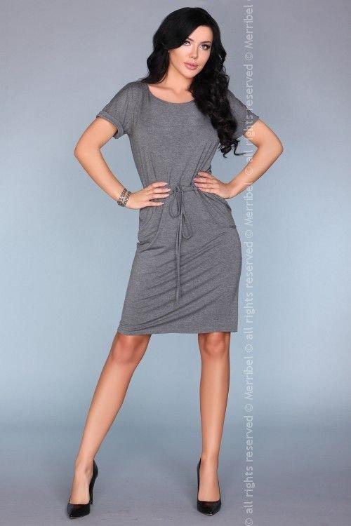Merribel 16457D sukienka