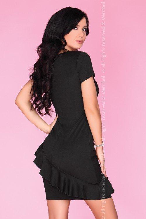 Merribel 24197D sukienka