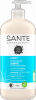 Sante Naturkosmetik FAMILY extra sensitiv Szampon z bio-aloesem i bisabololem 950 ml