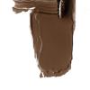 Sante Naturkosmetik Żelowy tusz do brwi 02 Brownie / brąz