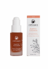 Odylique by essential care Superowocowy koncentrat 8 ml.
