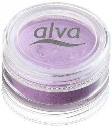 Alva Wielofunkcyjny pigment Green Equinox Li-La-Lilac