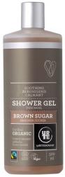 Urtekram Żel pod prysznic z brązowym cukrem 500 ml