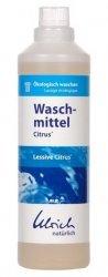 Ulrich natürlich Płyn do prania z zapachem cytrusowym 1l