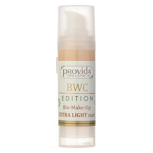 Provida Make-up Extra light 30 ml.